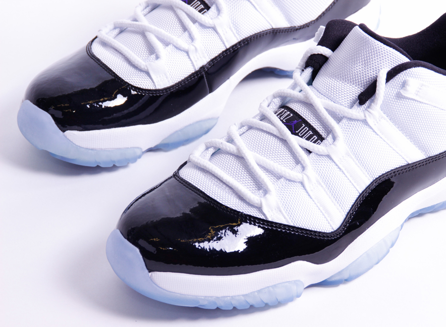 Top  Jordan Shoe Websites