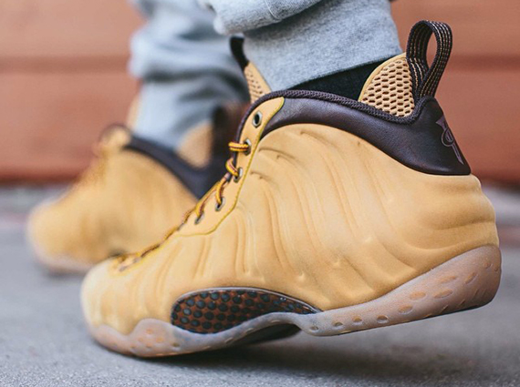 premium selection fedbe 23ac0 Nike Air Foamposite One Archives - Page 2 of 5 - KickGameWavy.com