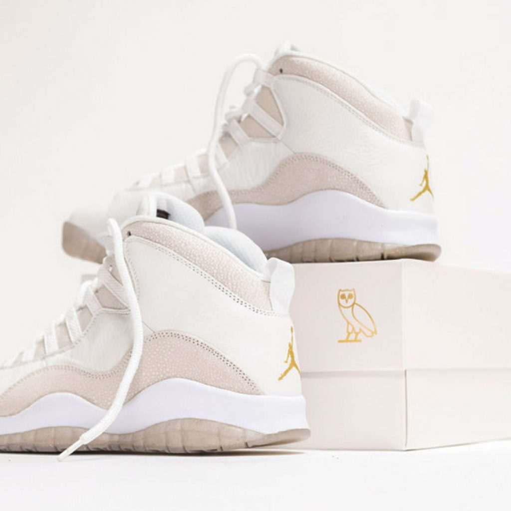 01082b825bac81 Nike Air Jordan X Archives - KickGameWavy.com